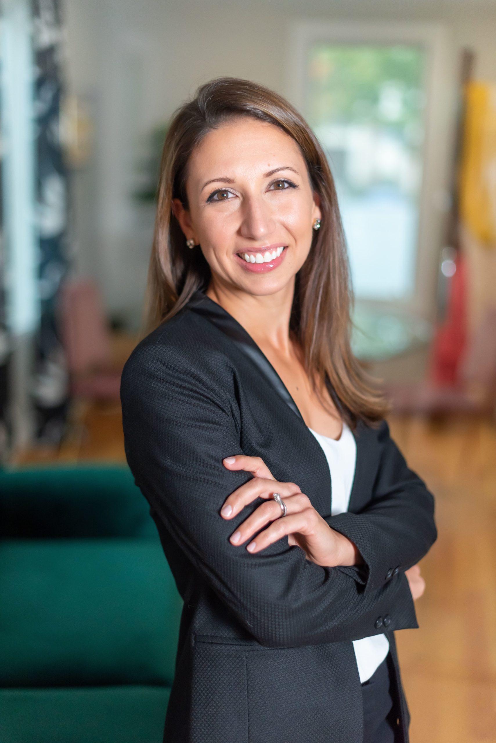 Laura Benjamin, MD